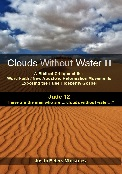 Clouds Without Water DVD
